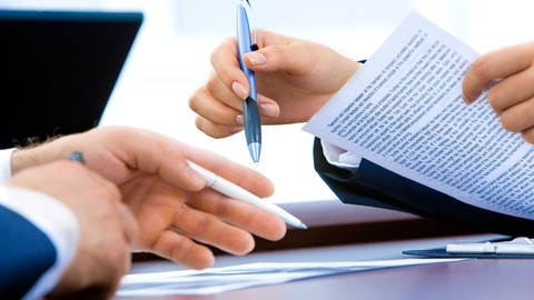 CONTRACT LAW: Business Obligations