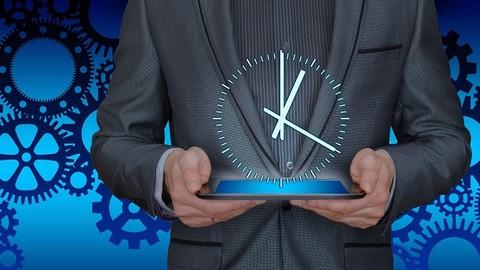 Netcurso-productividad-al-maximo-no-manejo-del-tiempo-asertividad