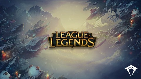 Top League of Legends Courses Online - Updated [September