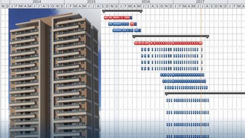 Netcurso-ms-project-para-estudantes-de-engenharia-civil