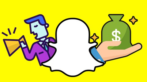 Netcurso-formation-snapchat-publicite-dropshipping-businessdynamite