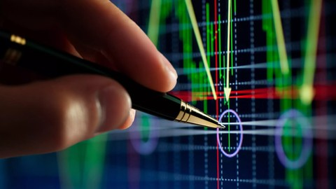 Netcurso-//netcurso.net/pt/curso-para-daytrade-e-analise-tecnica