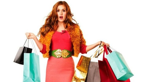 [100% Off Udemy Coupon] How to become a big saver while shopping.