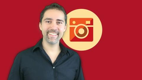10 Maneras de Crecer tu Instagram de forma Orgánica#