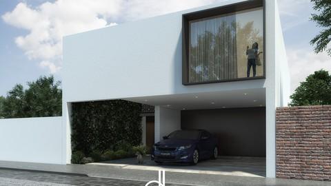 Netcurso-taller-de-visualizacion-arquitectonica-3ds-max-vray-phot