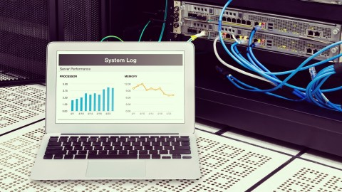 Training Course, CCENT and CCNA Real World Labs - Cisco Training