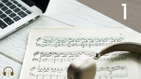 Netcurso-dictado-de-intervalos-melodicos-nivel-intermedio-1