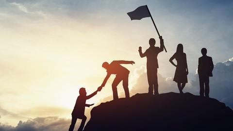 Netcurso - //netcurso.net/liderando-y-obteniendo-el-maximo-desempeno-de-un-equipo