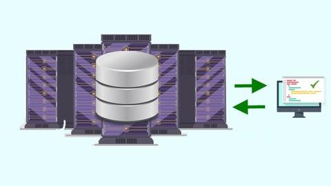 Netcurso-sql-server-programacion