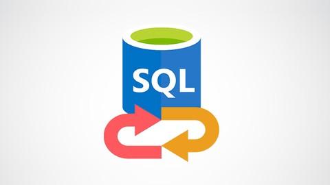 SQL Server : Le cours complet de A à Z (cours de...