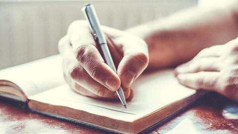 Netcurso-guia-practica-para-escribir-tu-libro