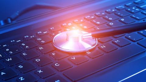Netcurso - //netcurso.net/curso-rapido-de-auditoria-de-sistemas