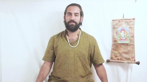 Netcurso-fundamentos-meditacion