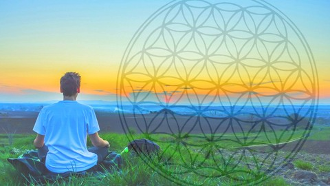 [100% Off Udemy Coupon] Mindfulness | Meditation for Beginners (Seven Days Couse)