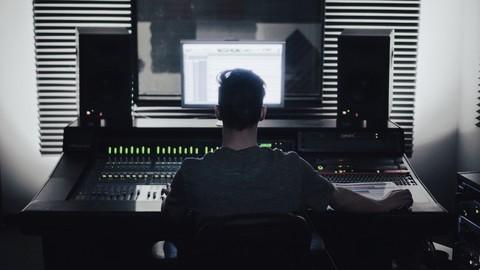 Netcurso-//netcurso.net/it/mastering-audio-utilizzando-solo-software-e-plug-in-gratuiti