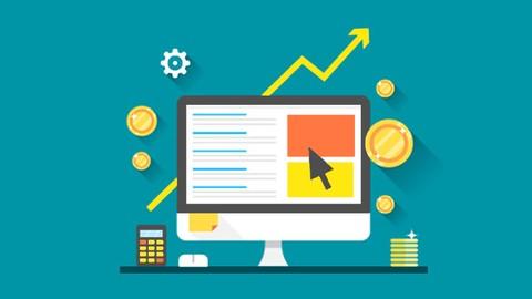 Netcurso-master-de-publicidad-online-6-cursos-en-1