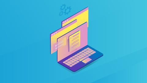 Learn C++ Programming from Beginner to Expert : 2019