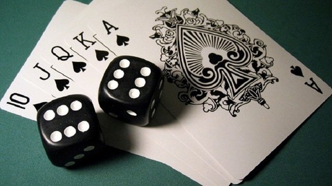 [Udemy Coupon] A QUICK COURSE OF PROBABILITY