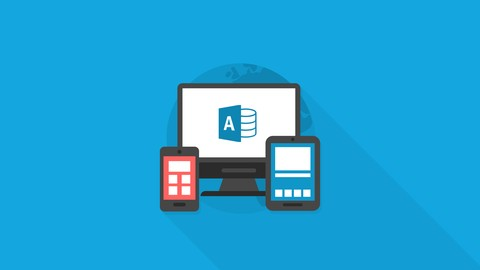 Advanced Microsoft Access 2010 Tutorial