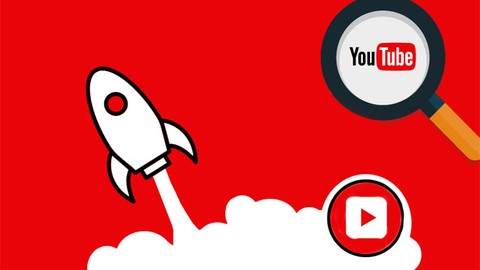 Youtube SEO Course :How TO Rank #1 On YouTube in 2019
