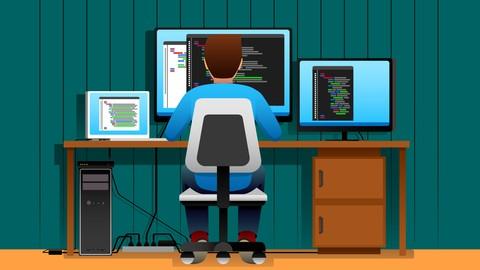 Netcurso-principios-practicos-de-ingenieria-del-software
