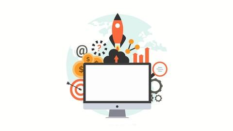 Netcurso - //netcurso.net/seo-youtube-marketing