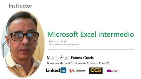 Netcurso-curso-microsoft-excel-intermedio