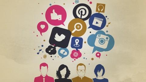 Netcurso - //netcurso.net/it/master-in-social-media-marketing