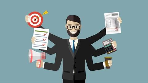 Netcurso - //netcurso.net/administracion-y-productividad-personal
