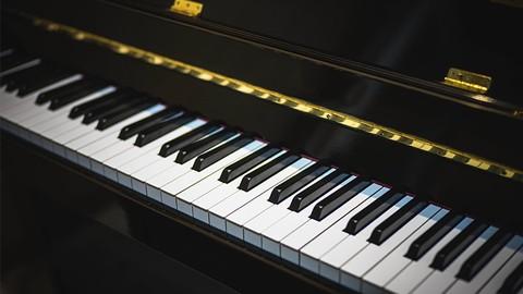 Netcurso - //netcurso.net/curso-basico-de-piano