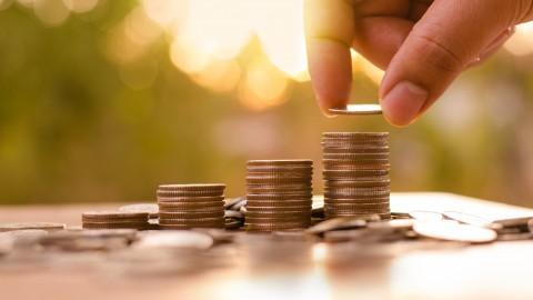 Netcurso - //netcurso.net/aprende-a-invertir-y-deja-que-tu-dinero-trabaje-para-ti
