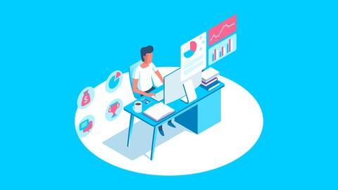 Netcurso - //netcurso.net/trabajar-desde-casa-con-encuestas-guia-paso-a-paso