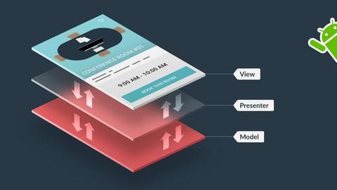 Desenvolvimento Android: Arquitectura MVP