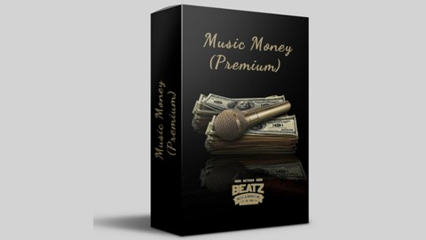 Learn How To Make Money With Your Music And Build A Fanbase