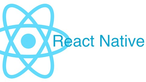 [Udemy Coupon] React – Native