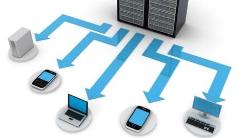 Mainframe IBM en tu PC