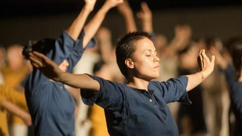 Netcurso-//netcurso.net/fr/yoga-outils-pour-la-transformation