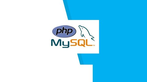 Free Udemy Coupon PHP with MySQL- Procedural Part