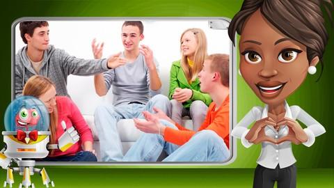 Netcurso-//netcurso.net/pt/aprender-a-socializar-treinamento-mental
