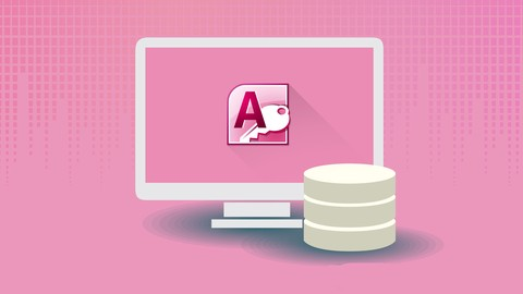 Microsoft Access 2010 Tutorial - Learn At Your Own Pace