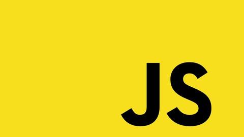 JavaScript Basics for Beginners