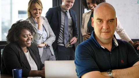 Netcurso - //netcurso.net/modelo-de-liderazgo-sensorial-curso-avanzado