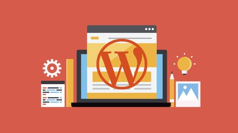 [100% Off Udemy Coupon] Set Up WordPress Locally and on a Web Host in 30 Minutes