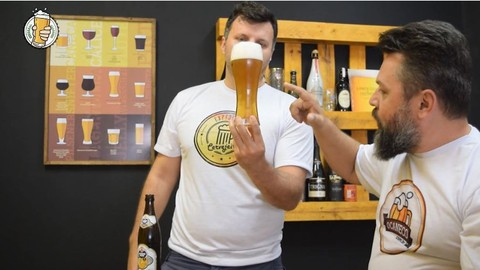 Netcurso-//netcurso.net/pt/tecnicas-de-degustacao-de-cervejas