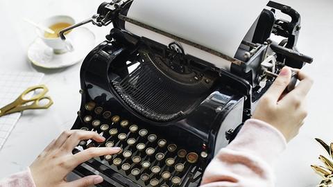 Netcurso - //netcurso.net/crea-historias-y-personajes-memorables-con-metodos-claros