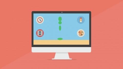 Netcurso - //netcurso.net/animacion-tradicional
