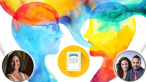 Therapeutic Art Life Coach Certification  (Accredited)