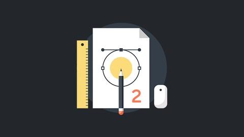 Graphic Design Bootcamp: Part 2 Advanced Training