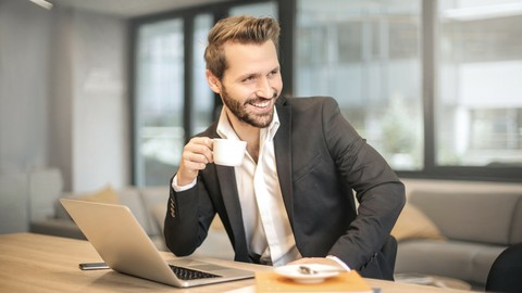 Netcurso - //netcurso.net/como-conseguir-empleo-consejos-para-la-entrevista-laboral