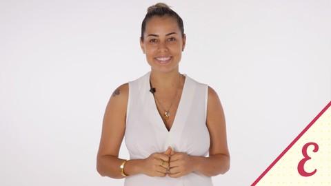 Netcurso - //netcurso.net/video-curso-practico-para-vivir-en-un-estado-feliz-y-positivo